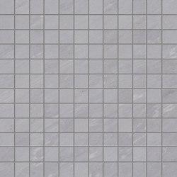 Deluxe | Grey Tess Naturale | Ceramic tiles | Marca Corona