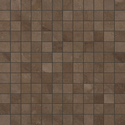 Deluxe | Bronze Tess Naturale | Floor tiles | Marca Corona