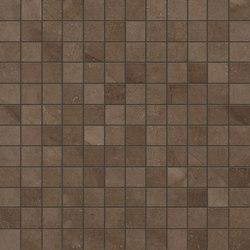 Deluxe | Bronze Tess Naturale | Ceramic tiles | Marca Corona