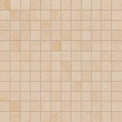 Deluxe | Beige Tess Naturale | Floor tiles | Marca Corona