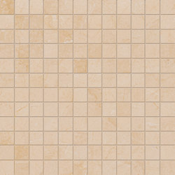 Deluxe | Beige Tess Naturale | Ceramic tiles | Marca Corona