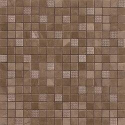 Deluxe | Bronze Tess Riv | Ceramic tiles | Marca Corona