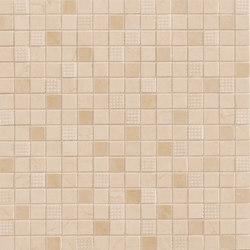 Deluxe | Beige Tess Riv | Ceramic tiles | Marca Corona