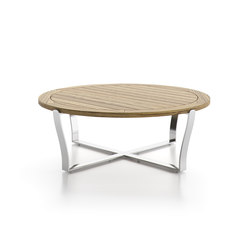 Shell Coffee Table | Mesas de centro | Atmosphera