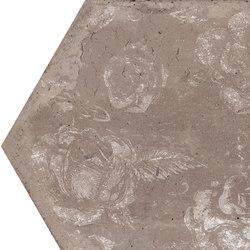 Bricklane | Olive Dec.Esa | Carrelage céramique | Marca Corona