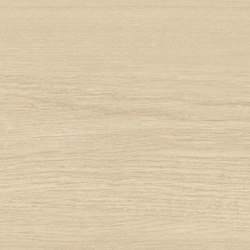 Easywood | Faggio 15X60 Grip | Floor tiles | Marca Corona