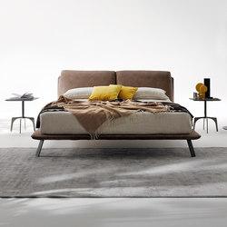 Kanaha | Beds | DITRE ITALIA
