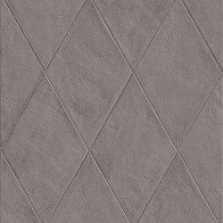 Chalk | Grey Rmb | Piastrelle ceramica | Marca Corona