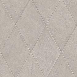 Chalk | Silver Rmb | Ceramic tiles | Marca Corona