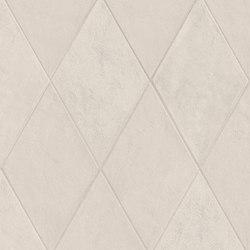 Chalk | White Rmb | Piastrelle ceramica | Marca Corona