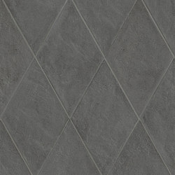Chalk | Dark Rmb | Ceramic tiles | Marca Corona