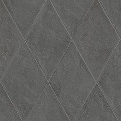 Chalk | Dark Rmb | Piastrelle ceramica | Marca Corona