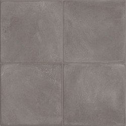 Chalk | Grey 20 | Ceramic tiles | Marca Corona