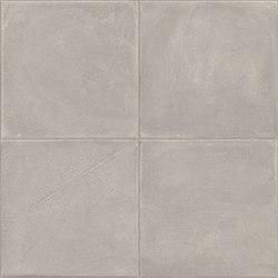 Chalk | Silver 20 | Keramik Fliesen | Marca Corona