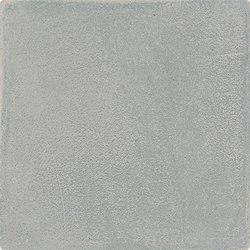 Chalk | Sky 20 | Ceramic tiles | Marca Corona