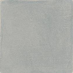 Chalk | Sky 20 | Piastrelle ceramica | Marca Corona