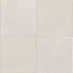 Chalk | White 20 | Ceramic tiles | Marca Corona
