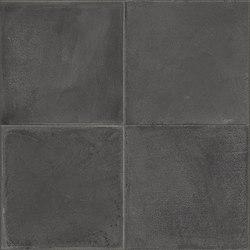 Chalk | Dark 20 | Keramik Fliesen | Marca Corona
