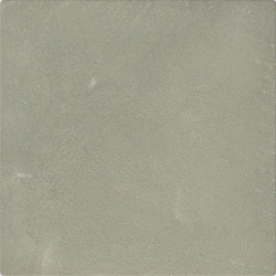 Chalk | Green 20 | Ceramic tiles | Marca Corona
