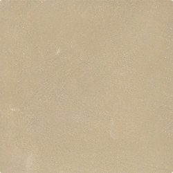 Chalk | Yellow 20 | Ceramic tiles | Marca Corona