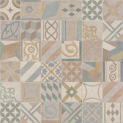 Chalk | Decors 20 | Baldosas de cerámica | Marca Corona