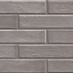 Chalk | Grey 7,5 | Ceramic tiles | Marca Corona