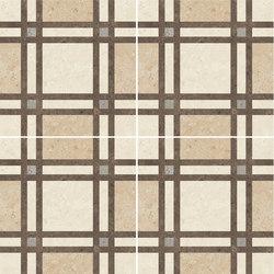 Déco | Scozzese | Beige | Ceramic tiles | Novabell