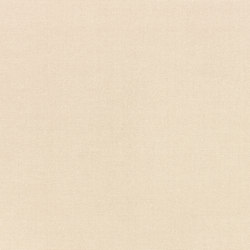 UNISONO IV - 91 | Drapery fabrics | Création Baumann
