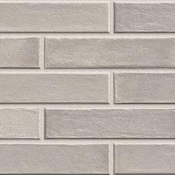 Chalk | Silver 7,5 | Carrelage céramique | Marca Corona