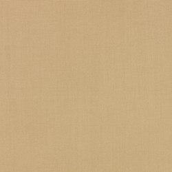 UNISONO IV - 301 | Drapery fabrics | Création Baumann
