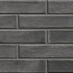 Chalk | Dark 7,5 | Ceramic tiles | Marca Corona