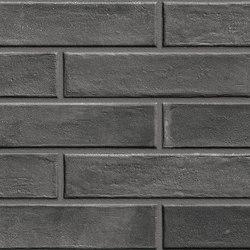 Chalk | Dark 7,5 | Keramik Fliesen | Marca Corona