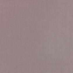 UNISONO IV - 309 | Drapery fabrics | Création Baumann