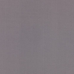 UNISONO IV - 313 | Drapery fabrics | Création Baumann