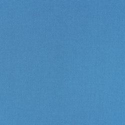 UNISONO IV - 323 | Drapery fabrics | Création Baumann