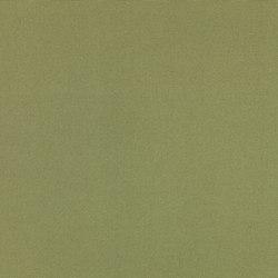 UNISONO IV - 329 | Tejidos decorativos | Création Baumann