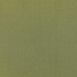 UNISONO IV - 330 | Drapery fabrics | Création Baumann