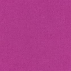 UNISONO IV - 346 | Drapery fabrics | Création Baumann