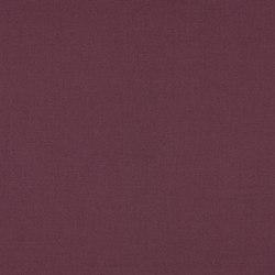 UNISONO IV - 347 | Drapery fabrics | Création Baumann