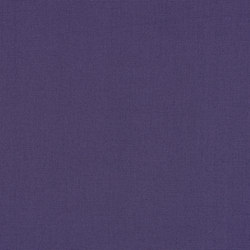 UNISONO IV - 349 | Tejidos decorativos | Création Baumann