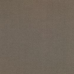 UNISONO IV - 350 | Drapery fabrics | Création Baumann