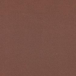 UNISONO IV - 352 | Drapery fabrics | Création Baumann
