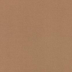UNISONO IV - 353 | Drapery fabrics | Création Baumann