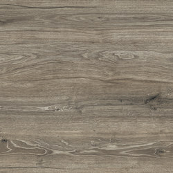 Eiche | Timber | Ceramic tiles | Novabell