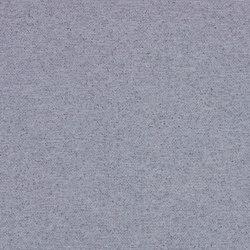 LORD III - 154 | Dekorstoffe | Création Baumann