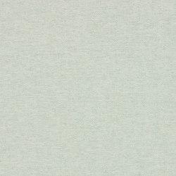 LORD III - 155 | Tejidos decorativos | Création Baumann