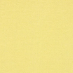 LORD III - 156 | Drapery fabrics | Création Baumann