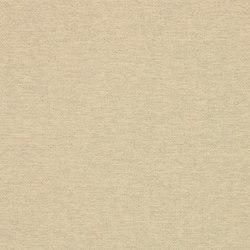 LORD III - 157 | Drapery fabrics | Création Baumann