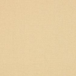 LORD III - 158 | Drapery fabrics | Création Baumann