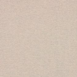 LORD III - 160 | Tejidos decorativos | Création Baumann